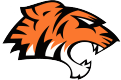 logo Morris Area High School